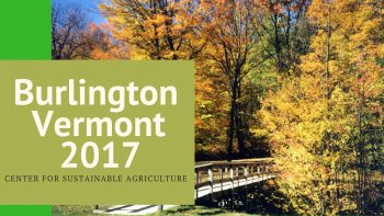 Permalink to: Focus Event 2017 – Burlington, Vermont